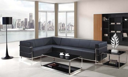 �yf�yl$yi�����#hyl#�+_l型办公沙发 皮质办公沙发hy-s989